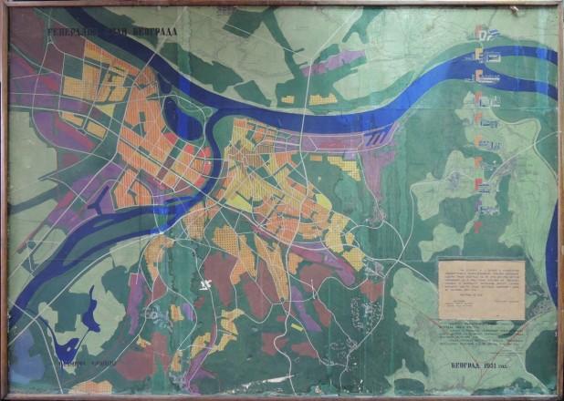04_1951_belgrademasterplan