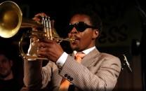 Umbria Jazz, Roy Hargrove quintet
