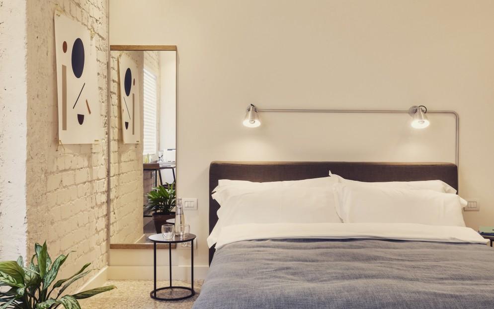 1-hotel.saul-tel-aviv