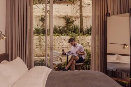 10-hotel.saul-tel-aviv