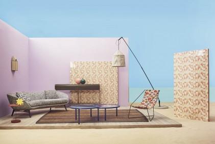 Mobili Per Terrazzo Roma : Arredo giardino e terrazzo: idee e mobili per esterni living