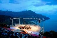 21_Ravello-Festival---Belvedere-di-Villa-Rufolo---ph-Pino-Izzo-2