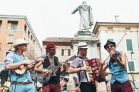 34_Ferrara Buskers Festival - The underscore orchestra - Foto di Luisa Veronese (6)