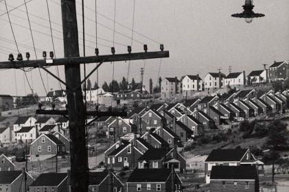4. Eugene Smith_Housing & Construction