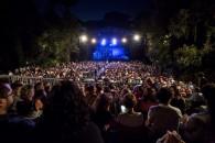 Ravello Festival - Belvedere di Villa Rufolo - ph Pino Izzo
