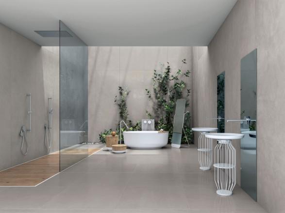 Cotto DEste -cementproject-color20-land-lappata-color20-cem-bathroom-1