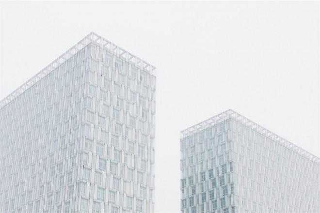 Danis-Lou-Architecture-950x634