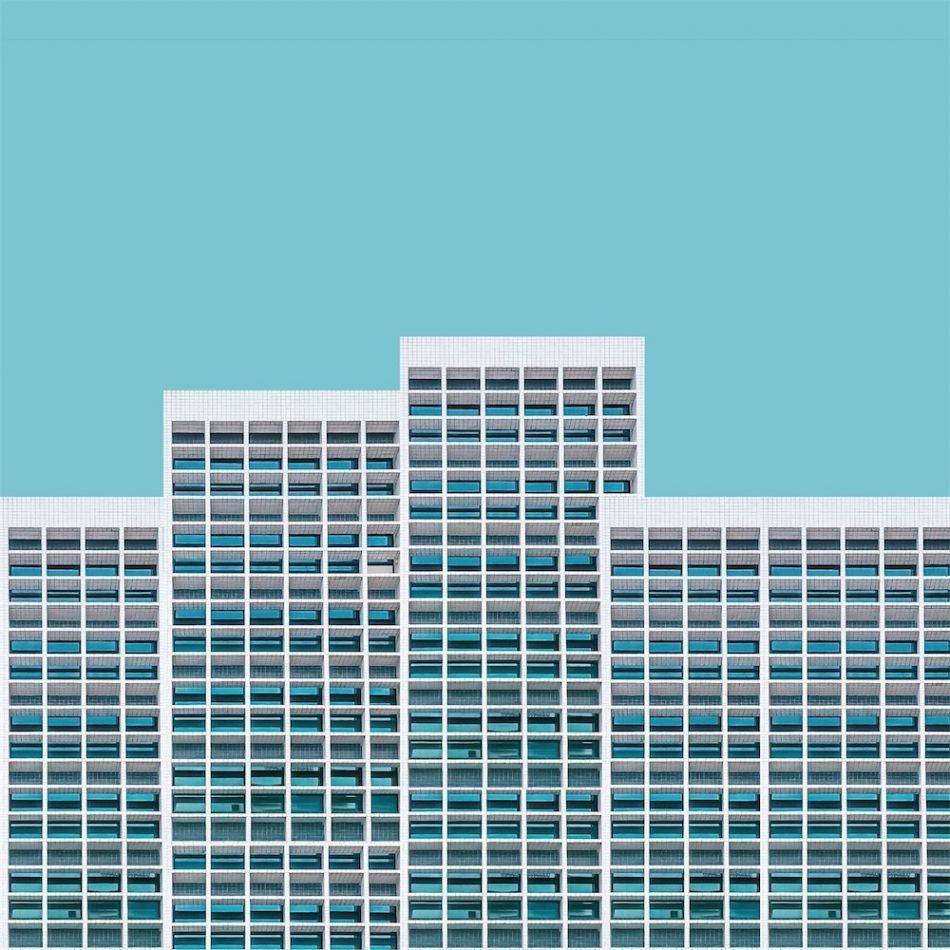 Dilip-Vasu-Theavan-Architecture-950x950