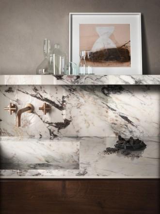 Marazzi Grande Marble Look_Capraia
