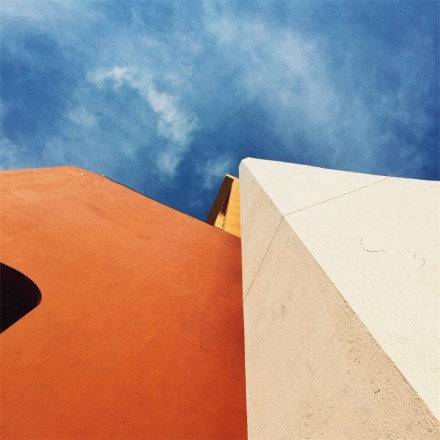 Niu-Jingtao-Architecture-950x950