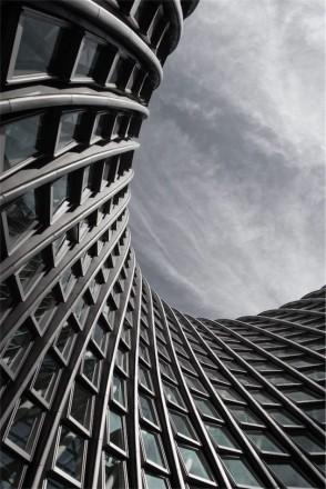 Qian-liu-architecture8-634x950