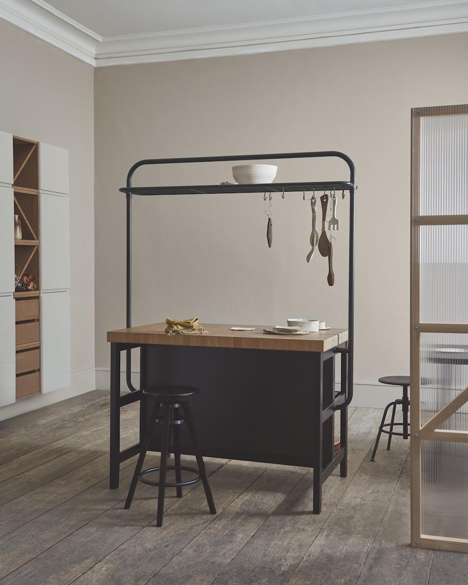 Ikea Isola Cucina.Il Catalogo Ikea 2019 Tutte Le Novita Foto Living Corriere