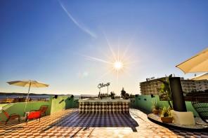 Havana style all'hotel Cubanito