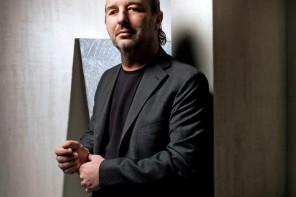 Cucine: l'opinione di Dario Presotto