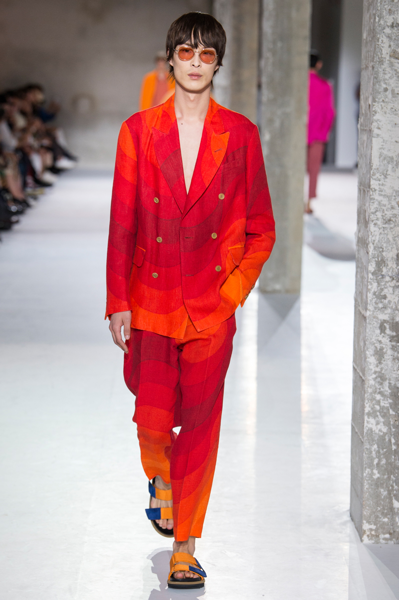 dries-van-noten-verner-panton-living-corriere-47