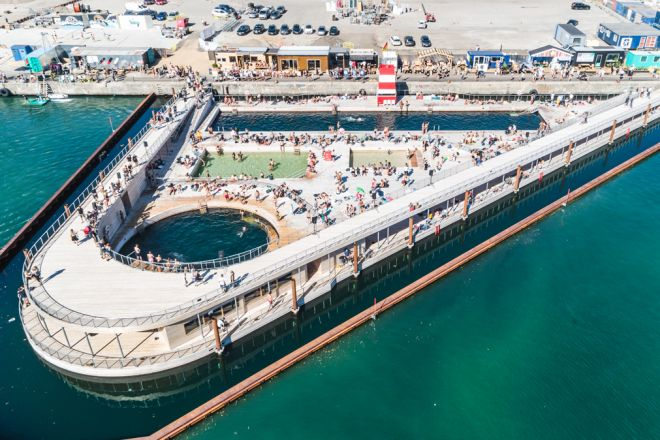 harbour-bath-aarhus-big-living-corriere-06