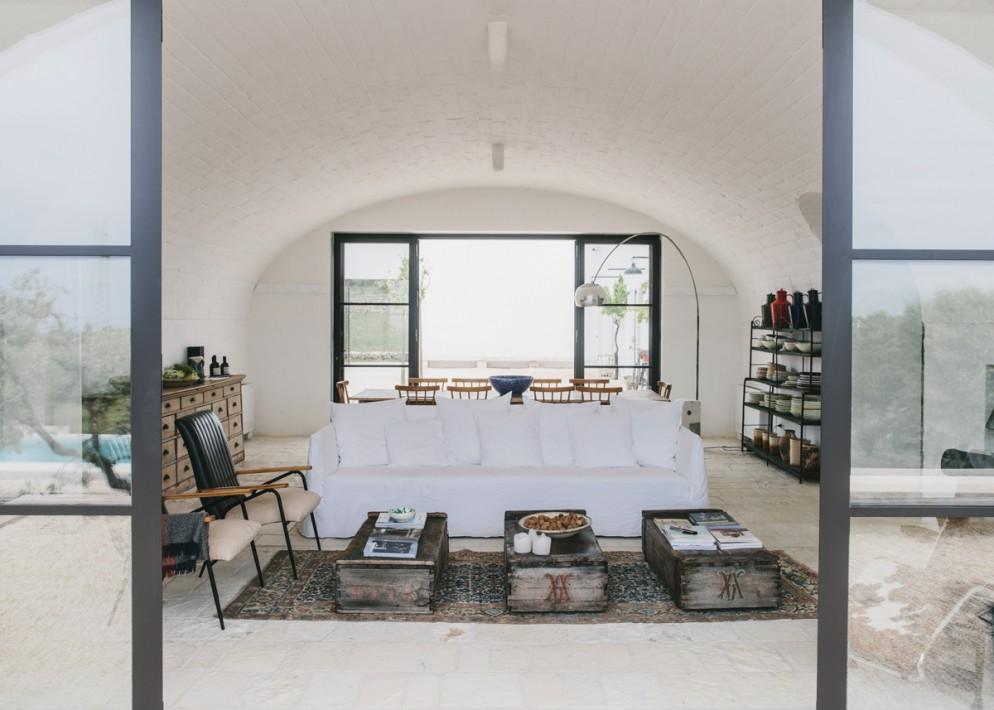 hotel_estate_masseria_moroseta_2