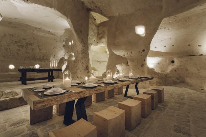 Foto Giuseppe Manzi / Photographicframe Art Studio (Matera)