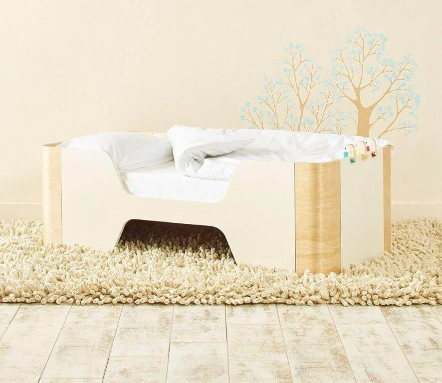lettino-in-legno-pod-3
