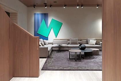 moltenic-dada-unifor-new-york-flagship-store-18