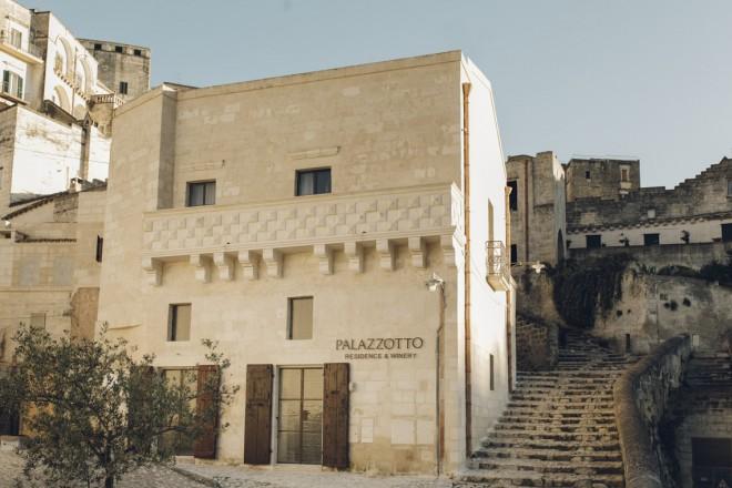 palazzotto-matera-residence-winery-sassi-1