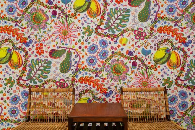 Josefina Eikenaar/TextielMuseum