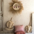Foto ilaela.bigcartel.com