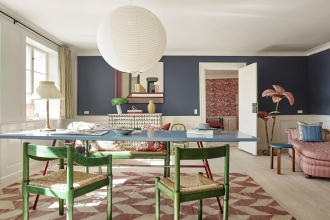 the-apartment-copenhagen-living-corriere-01