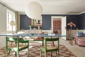 the-apartment-copenhagen-living-corriere-01