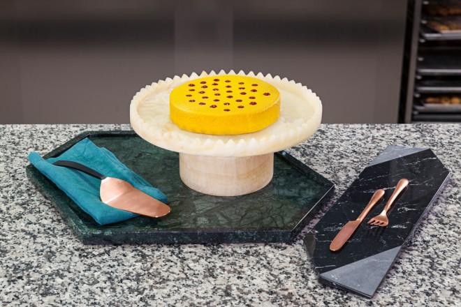torte-design-giulio-iacchetti-living-corriere-02