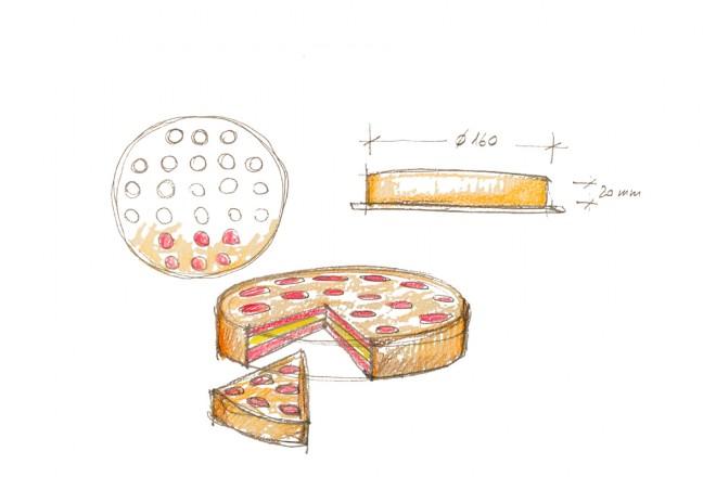 torte-design-giulio-iacchetti-living-corriere-03