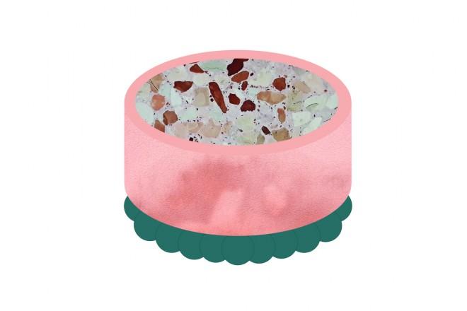 torte-design-zanellato-bortotto-living-corriere-3