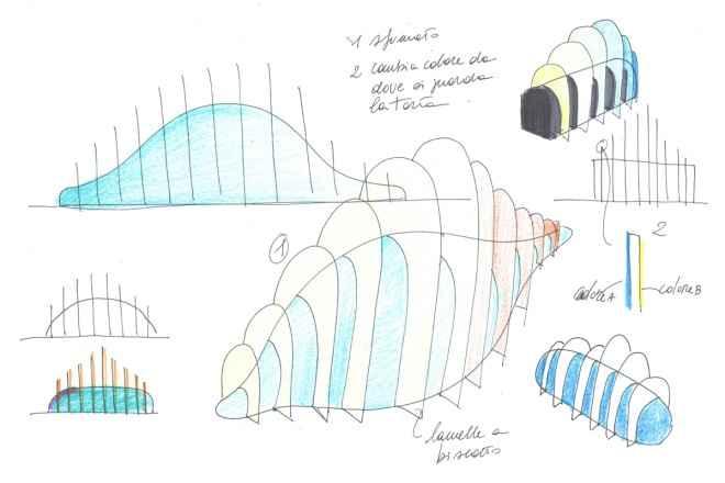 torte-di-design-matteo-zorzenoni-living-corriere-04