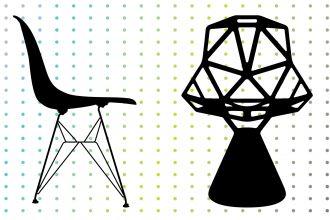 02-VDM-Atlas-of-Furniture-Design-Cover
