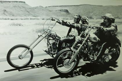 04_Rocca,Easy-Rider