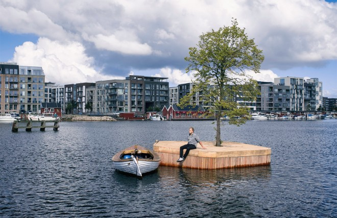 Copenhagen-Islands-project-Parkipelago-