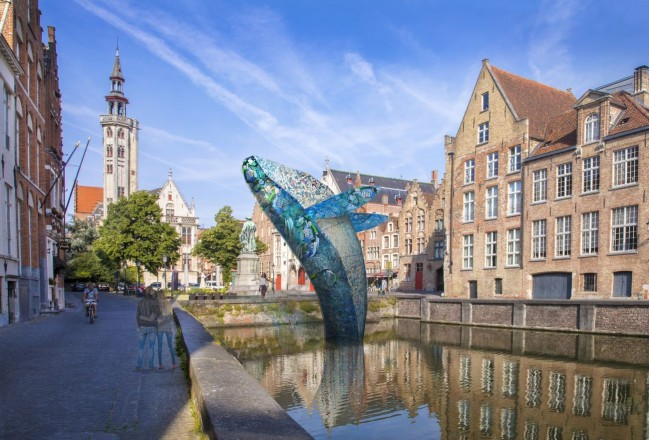 Triennale-Bruges-2018-©-Studio-KCA