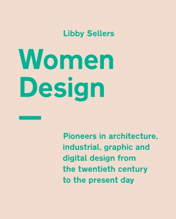 WomenDesign_cover