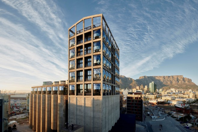 Zeitz-Mocaa,-Cape-Town