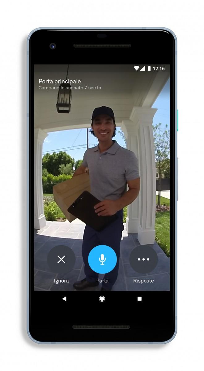 app_IT_Hello_callscreen_Pixel_2_Portrait
