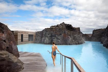 blue-lagoonretreat-basalt-architects-04