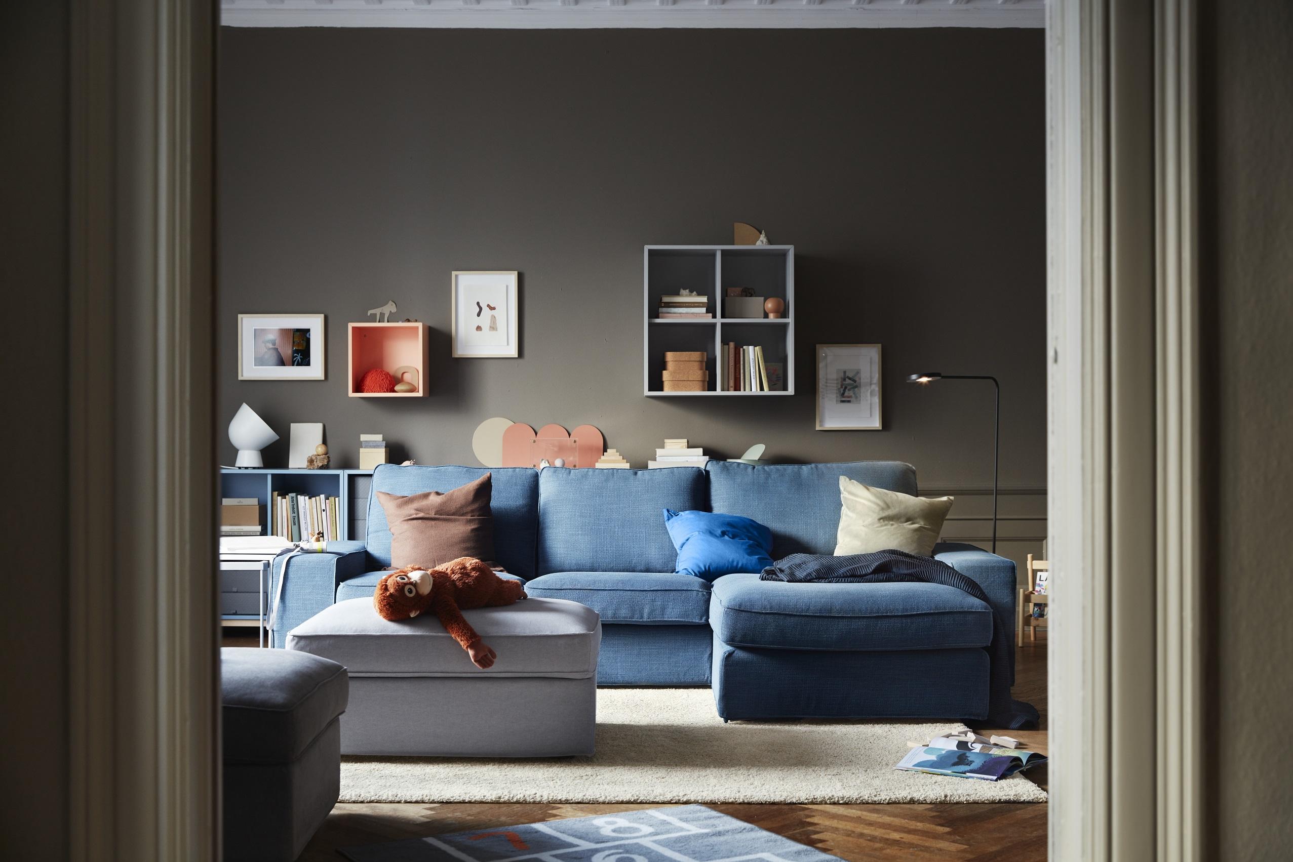Il catalogo Ikea 2019: tutte le novità – Living Corriere