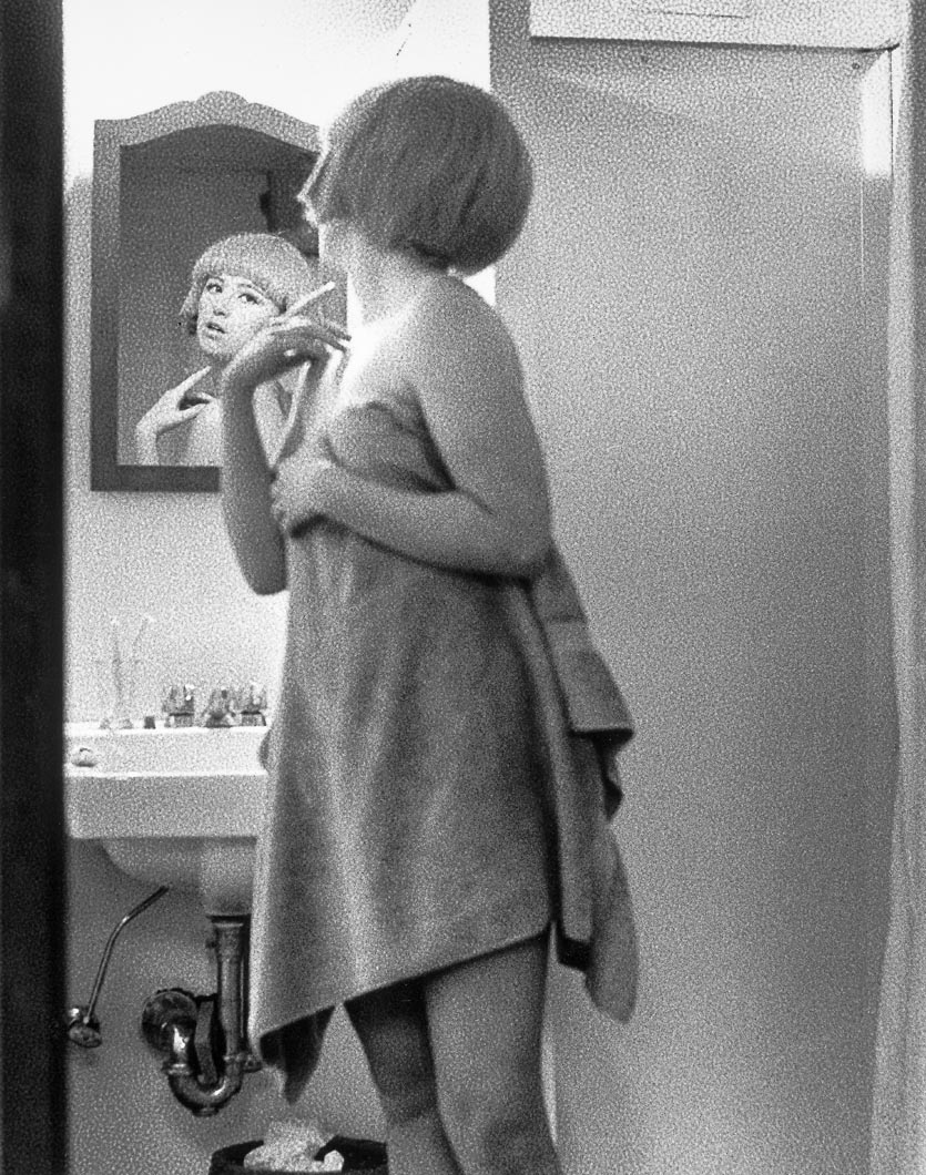 cindy-sherman-untitled-film-still-2-1977-courtesy-of-the-artist-and-metro-pictures-new-york