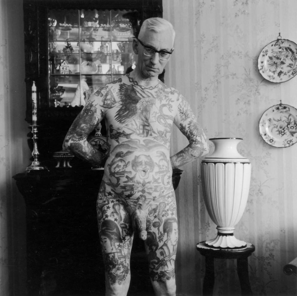 herbert-hoffmann-dr-hubert-fritz-clotten-foto-ca-1965-courtesy-galerie-gebr-lehmann-dresden