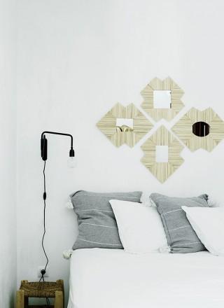 imm12-arredare-airbnb-mare-living-corriere