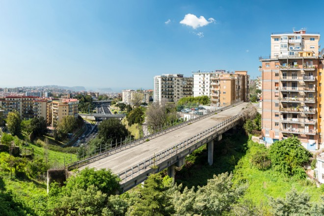 incompiuto-sicilia-manifesta12-living-corriere-03