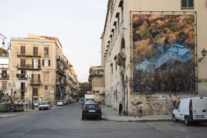 incompiuto-sicilia-manifesta12-living-corriere-07