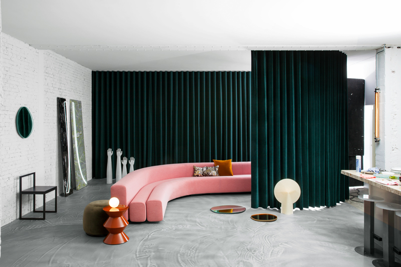 interiors-sabine-marcelis-living-corriere-03