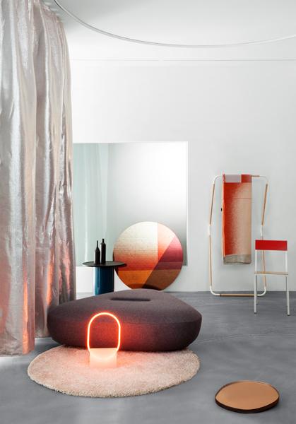 interiors-sabine-marcelis-living-corriere-04