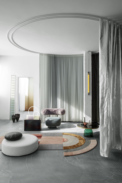 interiors-sabine-marcelis-living-corriere-06